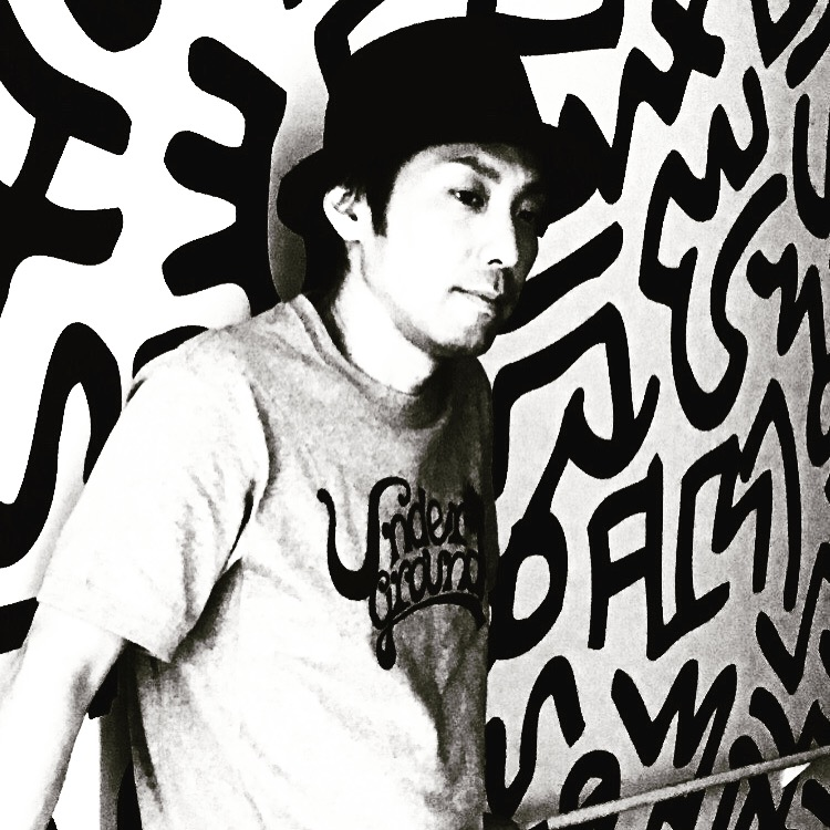 DJ SACHIO