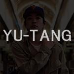 YU-TANG