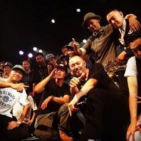 [2016-09-10~11]SOULWAVE 10th ANNIVER. BIGSOUL DANCE LIVE SHOWCACE-1