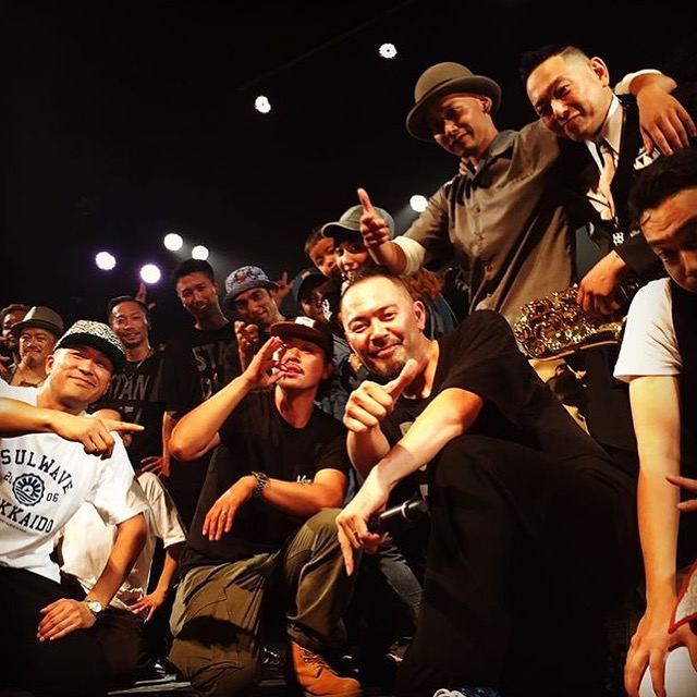 [2016-09-10~11]SOULWAVE 10th ANNIVER. BIGSOUL DANCE LIVE SHOWCACE-1