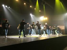 [2016-09-10~11]SOULWAVE 10th ANNIVER. BIGSOUL DANCE LIVE SHOWCACE-3