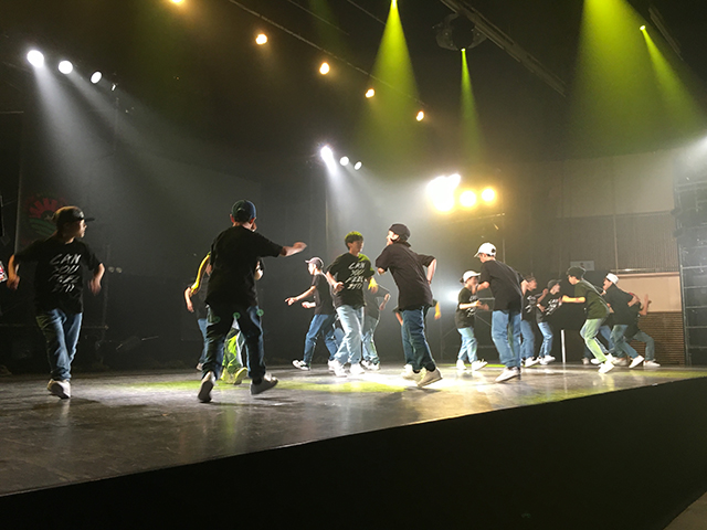 [2016-09-10~11]SOULWAVE 10th ANNIVER. BIGSOUL DANCE LIVE SHOWCACE-3