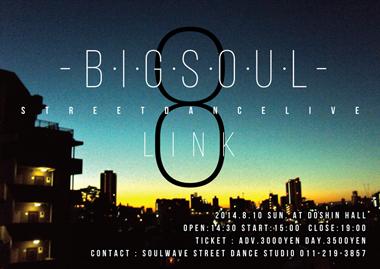 bigsoul8-02