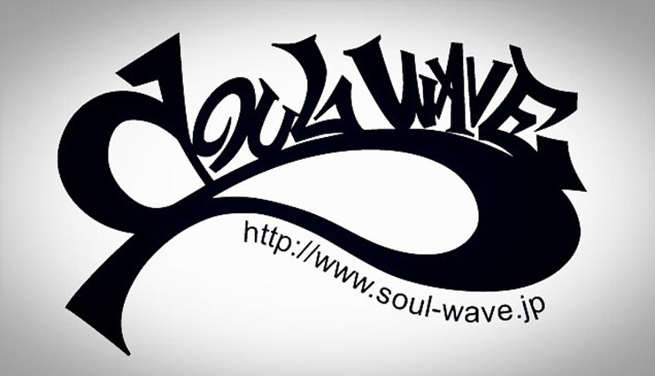 SOUL WAVE
